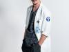 medicos-linea-de-vida24