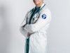 medicos-linea-de-vida25