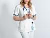 medicos-linea-de-vida26