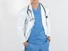 medicos-linea-de-vida28