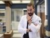 medicos-linea-de-vida34