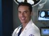 medicos-linea-de-vida35