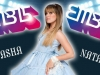miss11