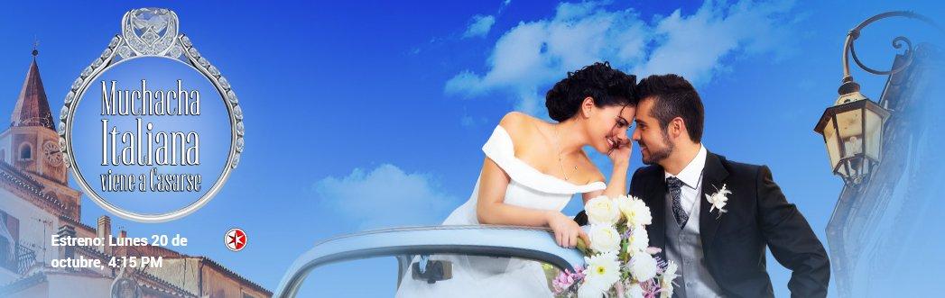 muchacha-italiana-viene-a-casarse00