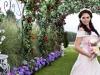 muchacha-italiana-viene-a-casarse05
