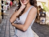 muchacha-italiana-viene-a-casarse07