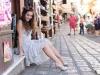 muchacha-italiana-viene-a-casarse11