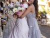 muchacha-italiana-viene-a-casarse12