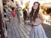 muchacha-italiana-viene-a-casarse13
