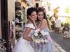 muchacha-italiana-viene-a-casarse14