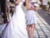 muchacha-italiana-viene-a-casarse15