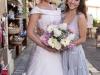 muchacha-italiana-viene-a-casarse16
