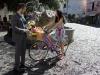 muchacha-italiana-viene-a-casarse23