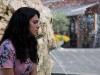 muchacha-italiana-viene-a-casarse25
