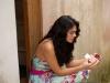 muchacha-italiana-viene-a-casarse26
