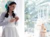 muchacha-italiana-viene-a-casarse31