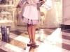 muchacha-italiana-viene-a-casarse32