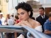 muchacha-italiana-viene-a-casarse35