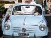 muchacha-italiana-viene-a-casarse36