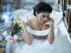 muchacha-italiana-viene-a-casarse38