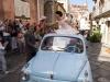 muchacha-italiana-viene-a-casarse39