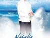 natalia05