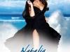 natalia11