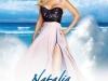 natalia14
