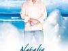 natalia15