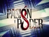 pasion-y-poder06-jpg