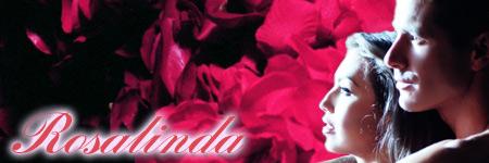 rosalinda00