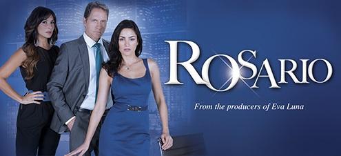rosario001