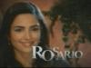 rosario0011