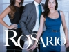 rosario003