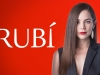 rubi01