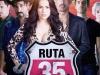 ruta02-jpg