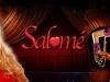 salome02