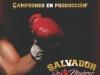 salvador03