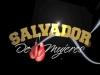 salvador08
