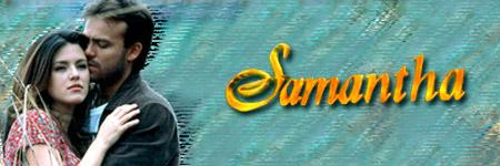 samantha01