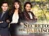 secretos-del-paraiso02