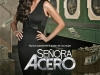 senora-acero02