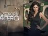 senora-acero04