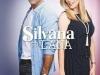 silvana-sin-lana02