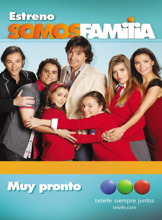 Argentina natalia cabrera - 3 2