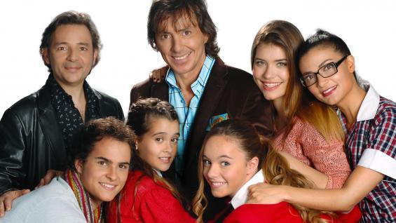 somos-familia05