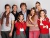 somos-familia06