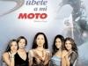 subete-a-mi-moto01