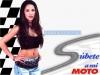subete-a-mi-moto12