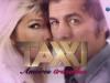 taxxi02